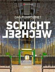 Schichtwechsel (ISBN: 9783770020010)