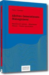 Aktives Generationen-Management (ISBN: 9783791036175)