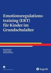 Emotionsregulationstraining (ISBN: 9783801727666)