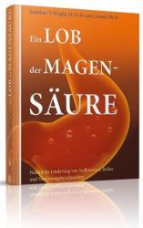 Ein Lob der Magensure (ISBN: 9783944887296)