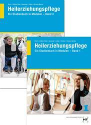 Paket Heilerziehungspflege (ISBN: 9783582047960)