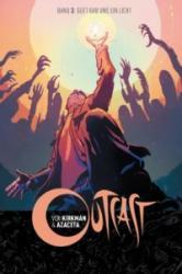 Outcast 4. In den Fngen des Teufels (ISBN: 9783959810852)