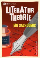 Literaturtheorie (ISBN: 9783935254502)