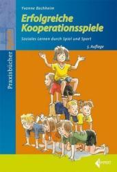 Erfolgreiche Kooperationsspiele (ISBN: 9783785319406)