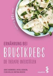 Ernhrung bei Brustkrebs (ISBN: 9783990020395)