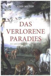 Das verlorene Paradies (ISBN: 9783868203622)