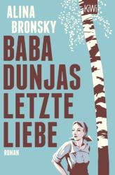 Baba Dunjas letzte Liebe (ISBN: 9783462050288)