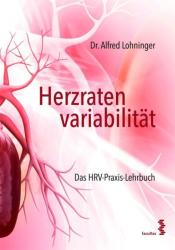 Herzratenvariabilitt (ISBN: 9783708914954)