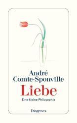 Liebe (ISBN: 9783257244069)
