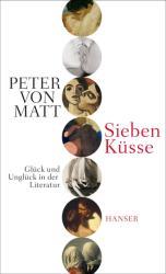 Sieben Ksse (ISBN: 9783446254626)