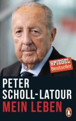 Mein Leben (ISBN: 9783328101314)