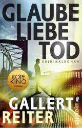 Glaube Liebe Tod (ISBN: 9783548288918)