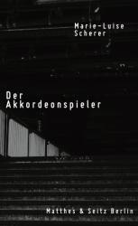 Der Akkordeonspieler (ISBN: 9783957573254)