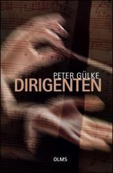 Dirigenten (ISBN: 9783487085890)
