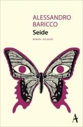 Seide (ISBN: 9783455000566)