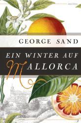 Ein Winter auf Mallorca (ISBN: 9783730604694)