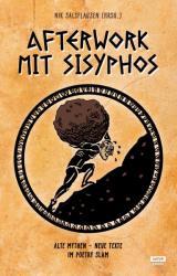 Afterwork mit Sisyphos (ISBN: 9783944035871)