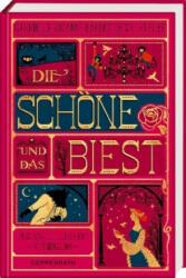 Die Schne und das Biest (ISBN: 9783649624745)