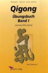 Qigong bungsbuch I (2002)