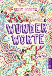 Wunderworte (ISBN: 9783791500393)