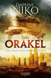 Das Orakel (ISBN: 9783958352049)