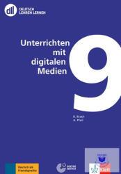 dll9: Unterrichten mit digitalen Medien (ISBN: 9783126069816)