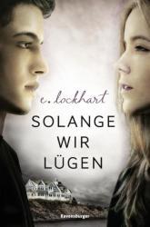 Solange wir lgen (ISBN: 9783473585120)