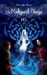 Die Midgard Saga (ISBN: 9783943406443)