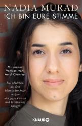 Ich bin eure Stimme (ISBN: 9783426214299)