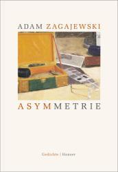 Asymmetrie (ISBN: 9783446256569)