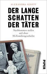 Der lange Schatten der Tter (ISBN: 9783492312134)