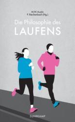 Die Philosophie des Laufens (ISBN: 9783518468449)