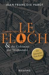 Commissaire Le Floch und das Geheimnis der Weimntel (ISBN: 9783896675736)