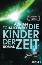 Die Kinder der Zeit (ISBN: 9783453318984)