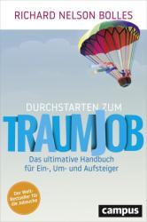 Durchstarten zum Traumjob (ISBN: 9783593507613)