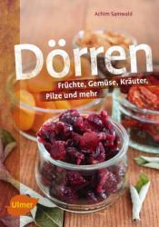 Drren (ISBN: 9783818600976)