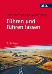 Fhren und fhren lassen (ISBN: 9783825287047)