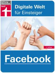 Facebook (ISBN: 9783868512427)