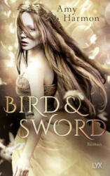 Bird and Sword (ISBN: 9783736305489)