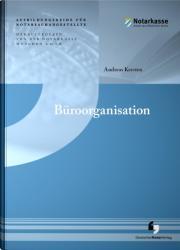 Broorganisation (ISBN: 9783956461149)