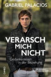 Verarsch mich nicht (ISBN: 9783906287317)