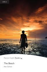The Beach - Englisch-Lektre fr Fortgeschrittene ab C1 (ISBN: 9783468521973)