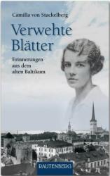 Verwehte Bltter (ISBN: 9783800331888)