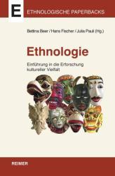 Ethnologie (ISBN: 9783496015598)