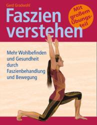 Faszien verstehen (ISBN: 9783943793574)
