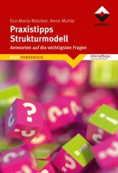 Praxistipps Strukturmodell (ISBN: 9783866305229)
