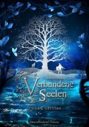 Verbundene Seelen (ISBN: 9783959915045)