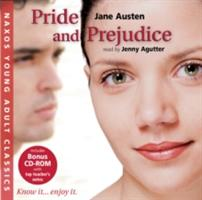 Pride and Prejudice (2009)