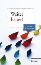 Weiter heiter! (ISBN: 9783150111482)