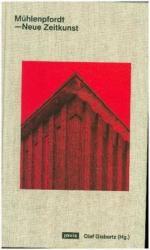 Mhlenpfordt - Neue Zeitkunst (ISBN: 9783868594997)